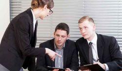 Переуступка долга между юридическими лицами — как оформить договор