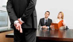 Как правильно отвечать на вопросы на собеседовании — советы и рекомендации