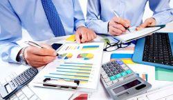 Система налогообложения для ООО — ключевые моменты