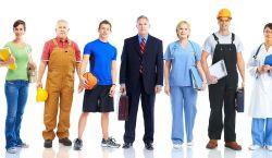 Вредные производственные факторы по профессиям — основные моменты