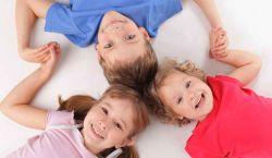Как написать характеристику на ребенка — методические рекомендации