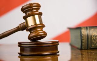 Образец возражения на судебный приказ — юридическое значение