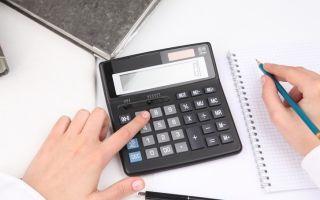 Страховой стаж для больничного листа — на что следует обратить внимание