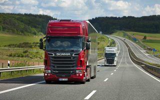 Договор перевозки груза автомобильным транспортом, образец и его оформление