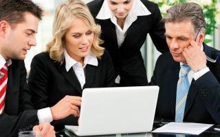 Кем может работать юрист — достоинства и недостатки