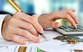 Куда перевести накопительную часть пенсии — советы по выбору