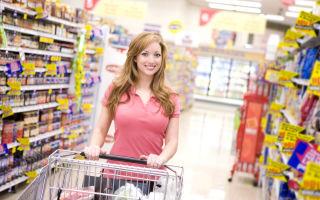 Как работает торговый представитель — перспективы профессии