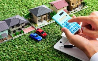 Как узнать кадастровую стоимость земли — различные способы