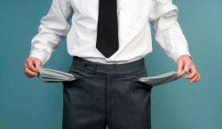 Процедура банкротства физического лица — основные факторы