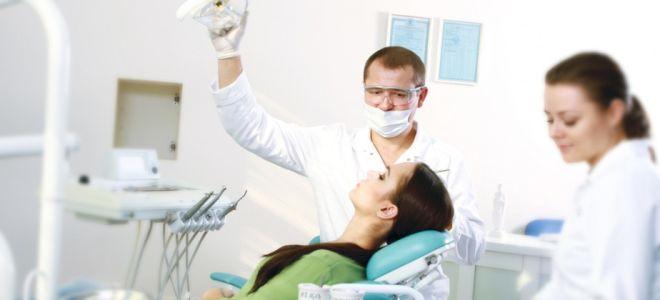 Лечение зубов по полису ОМС бесплатно — нюансы при посещении поликлиники