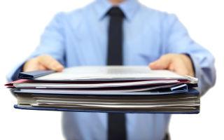 Как открыть ИП самостоятельно — порядок регистрации