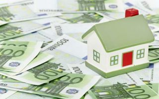 Можно ли погасить ипотеку материнским капиталом — основные требования