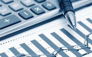 Как рассчитать рентабельность предприятия — формула расчета
