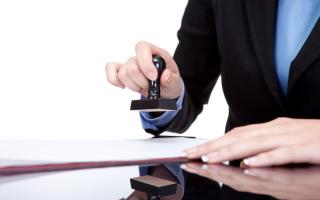 Прописка и регистрация: в чем разница — главные отличия