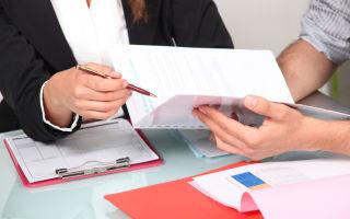 Образец товарного чека для ИП — требования к оформлению