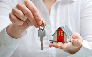 Как сдать квартиру в аренду самостоятельно: этапы