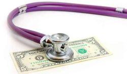 Полис ДМС в Ренессанс Страхование — преимущества и бонусы