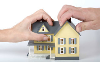 Соглашение о разделе наследственного имущества — практические нюансы