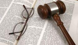 Реестр арбитражных управляющих — ключевые моменты