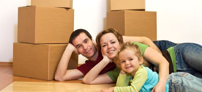 Продажа квартиры с прописанным несовершеннолетним ребенком — правовые аспекты