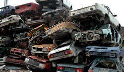 Условия и основные понятия программы утилизации автомобиля
