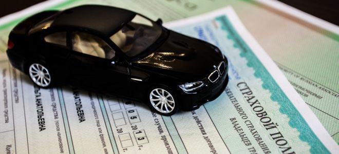 Бланк доверенности на управление транспортным средством — порядок оформления