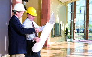 Приемка квартиры у застройщика — поэтапный процесс