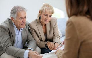 Можно ли оспорить дарственную на квартиру — необходимые документы