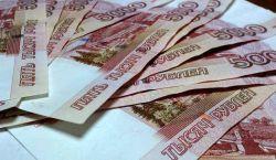 Где взять кредит без отказа — особенности и требования