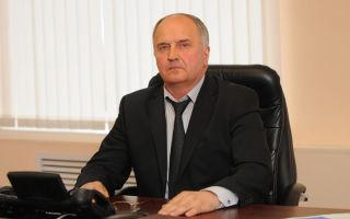 Приказ о назначении генерального директора ООО — основные нюансы