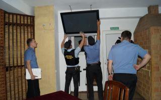 Продажа арестованного имущества судебными приставами — инструкция по проведению торгов