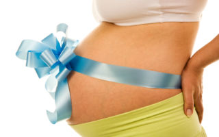 Самостоятельный расчёт пособия по беременности и родам