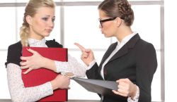 Увольнение во время испытательного срока — поэтапная процедура