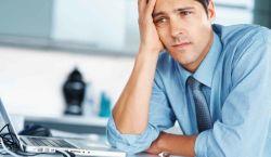 Какие документы нужны при приеме на работу — основные нюансы