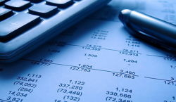 Земельный налог — порядок исчисления и уплаты
