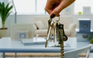 Налог по дарственной на квартиру: оплата, особенности и оформление договора