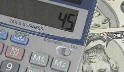 Как можно рассчитать зарплату по окладу