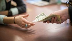 Исковое заявление о взыскании долга по расписке — практические советы