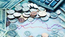 Что такое капитализация вклада — особенности и советы