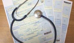 Продление отпуска в связи с больничным — порядок действий