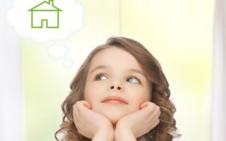 Как выписать несовершеннолетнего из квартиры собственника — основные этапы