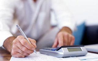 Коды единицы измерения в счете-фактуре: заполнение, особенности и нюансы