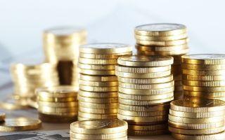 Что такое аннуитетные платежи — главные преимущества