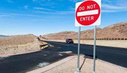 Штраф за проезд под «кирпич» — способы избежания наказания