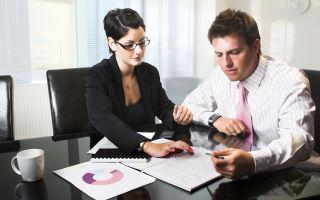 Что лучше открыть ИП или ООО — основные нюансы