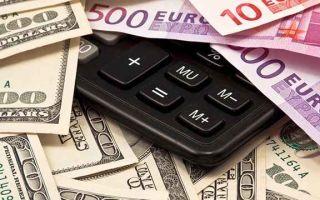 Каковы сроки уплаты налога на дарение недвижимости
