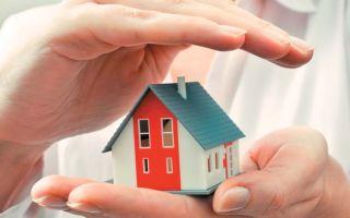 Расприватизация квартир — способы и условия