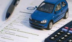 Страхование автомобиля ОСАГО без страхования жизни — основные моменты
