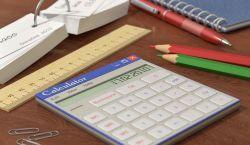 Оплата командировки в выходной день — порядок расчета