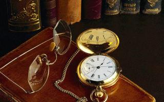 Срок вступления в наследство по закону — порядок и место оформления